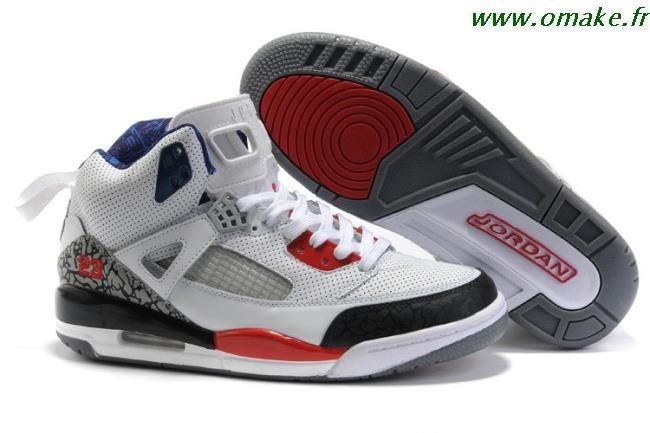 chaussure jordan femme cdiscount