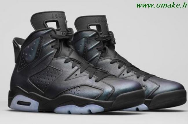 ... Air Jordan 6 omake.fr Air Jordan 12 ...