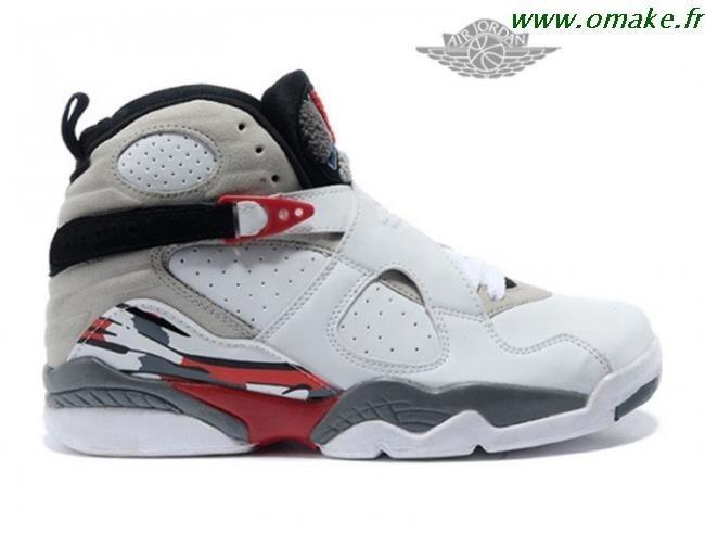 air jordan chaussures pas cher