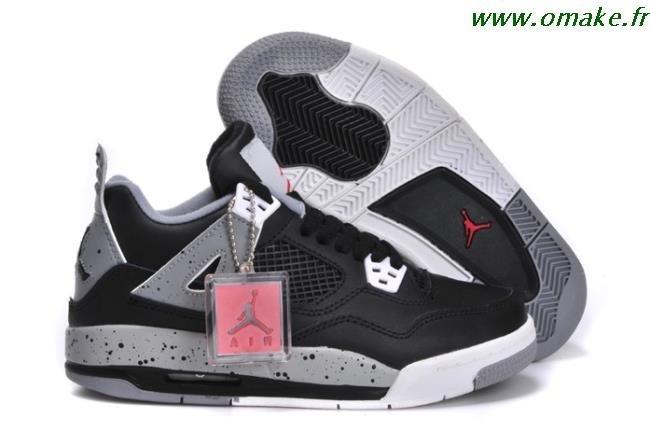 Air Jordan Nike Store