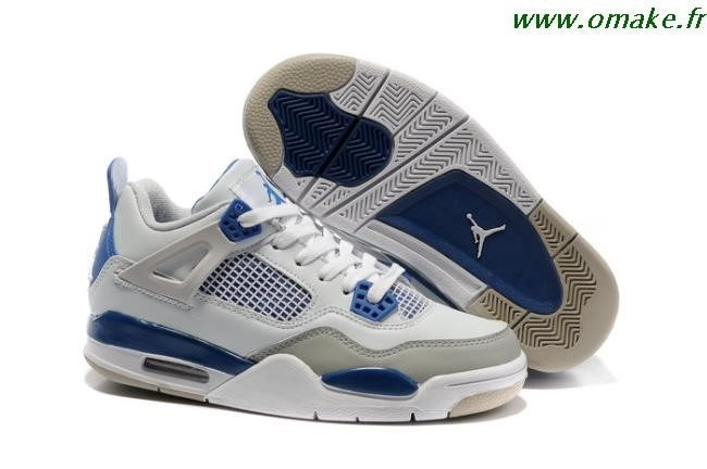 nike air jordan pas cher chine