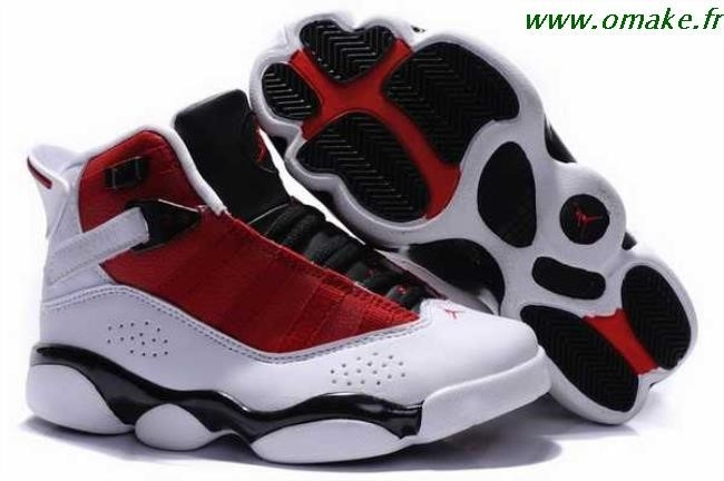 sports shoes 3a2b5 9792a Air Jordan Pas Cher Chine