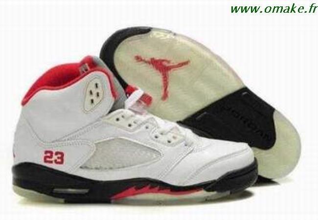 f836b3023de298 Air Jordan Pas Cher Site Fiable omake.fr