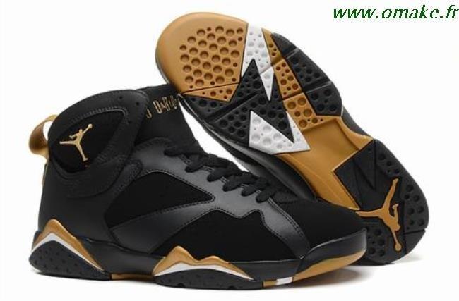 chaussures de séparation 174e7 751e0 Air Jordan Pas Cher Taille 39 omake.fr