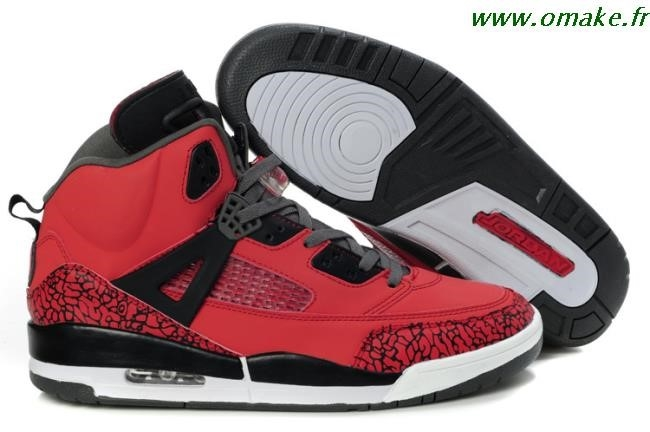 Air Jordan Pas Cher Taille 39