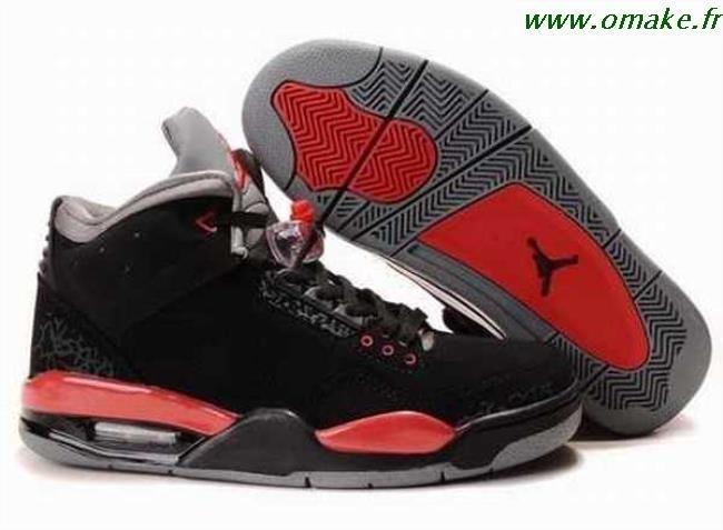 buy online 889e0 e9944 Air Jordan Spizike Bordeaux Foot Locker