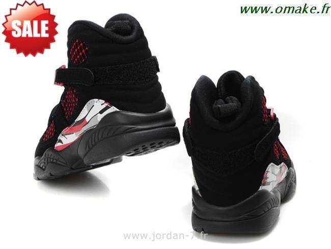 magasin en ligne f5297 f1702 Basket Jordan Pour Fille omake.fr