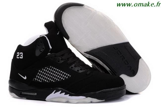 nouveau produit 33914 db530 Basket Nike Air Jordan Pas Cher omake.fr