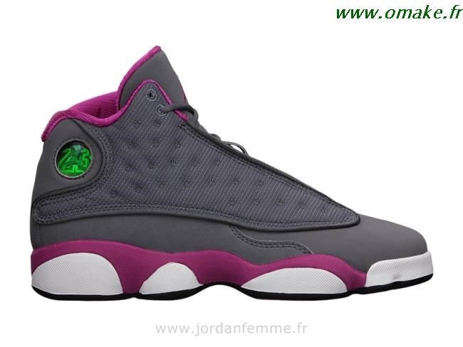 2babbed170eb Chaussure Air Jordan 13 Pour Fille omake.fr