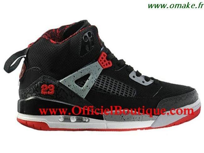 Chaussures Air Jordan Soldes