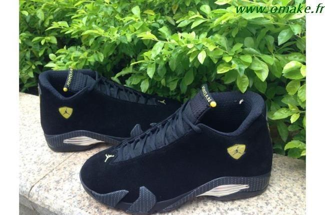 promo code 9101f 0d471 Chaussures Jordan 2017