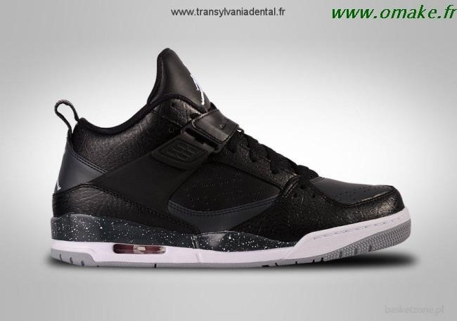 Nike Air Jordan Flight 45