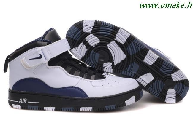 grand choix de 64766 a3b96 Air Jordan Chaussure Site Officiel omake.fr
