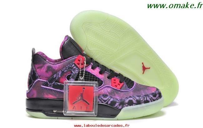 code promo b3fcd 1adae Achat Air Jordan En Ligne omake.fr