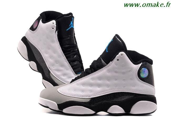 magasin en ligne 5a85b 49563 Achat Air Jordan 13 Retro omake.fr