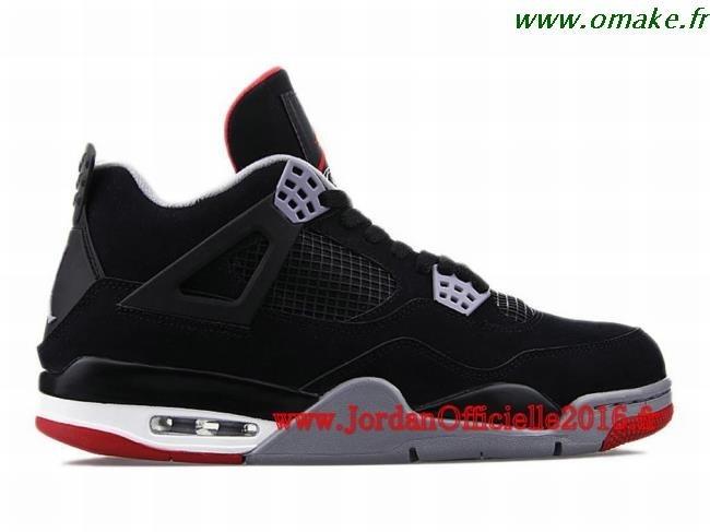 Air Jordan 4 pas cher
