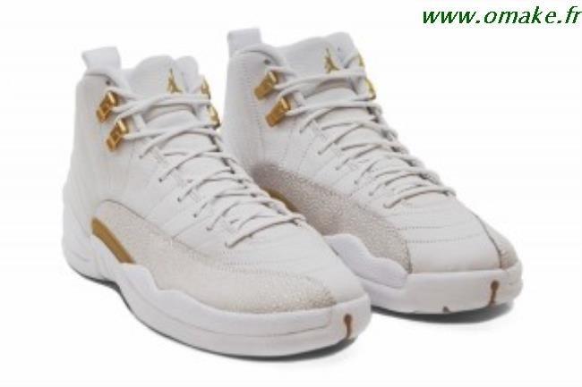 Air Jordan Rose Gold