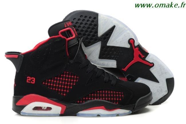 Air Jordan Chaussures Fr