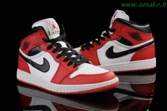 taille 40 9c1cf e53fe air jordan de ville,chaussures jordan de ville basket nike ...