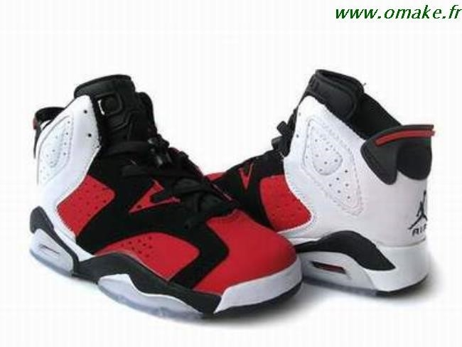 chaussures de séparation 565a0 68ee1 Air Jordan Chaussures De Ville omake.fr