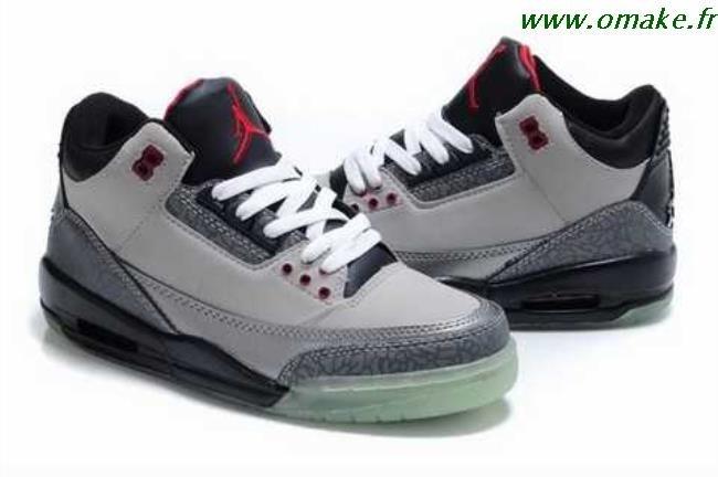 chaussures jordan ville