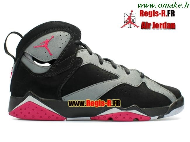 Los Angeles 5e13e 8d428 Air Jordan Basket Fille omake.fr